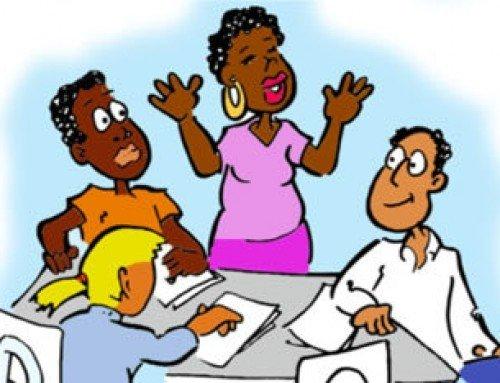 Línea de base Educación de Personas Jóvenes y Adultos – InteRed: