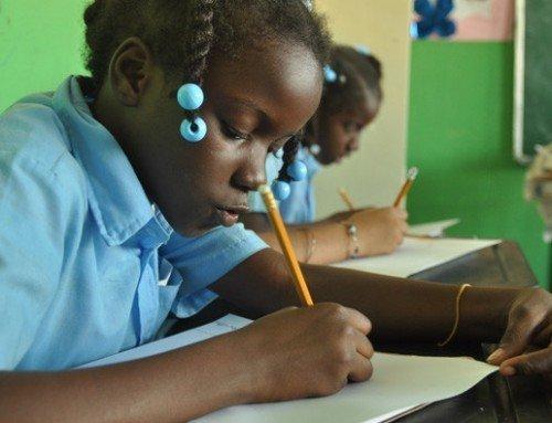 Evaluación Innovación pedagógica – InteRed
